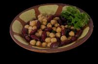 chick-bean